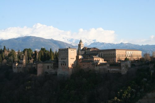 alhambra-view